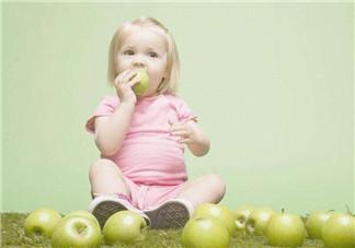 夏季宝宝厌食怎么办?夏天宝宝不肯吃饭怎么办?