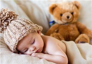 夏季宝宝长痱子怎么办?怎么预防宝宝长痱子?