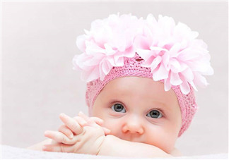 夏季怎么预防宝宝着凉?怎么预防宝宝凉着肚子?