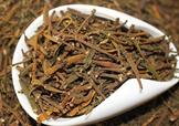 什么是螃蟹脚茶?螃蟹脚茶的功效禁忌