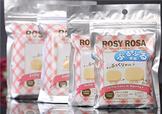 rosy rosa果冻海绵好用吗?rosy rosa果冻海绵怎么样?