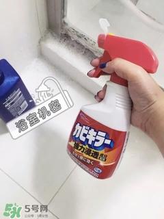 梅雨季防潮产品推荐 梅雨季防潮小技巧