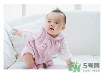 新生儿吹空调的危害性图片