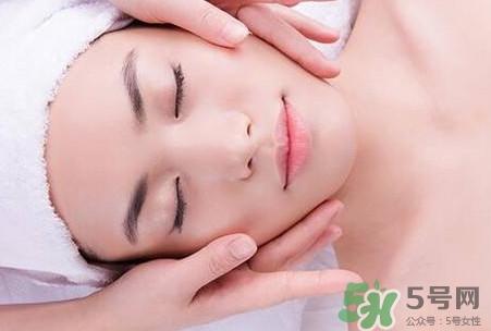 刮痧板每天刮脸好吗??刮痧板刮脸后要洗脸吗?