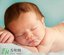 哄宝宝睡觉的顺口溜 哄宝宝睡觉的口诀