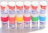 泰国八仙筒颜色区别 泰国八仙筒不同颜色功效