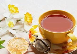 玉米须茶怎么做?玉米须茶是要用新鲜的玉米须吗?
