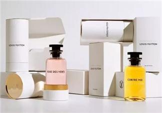 lv香水都是什么味道?lv香水哪款最好闻?