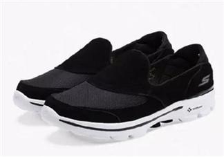 斯凯奇健步鞋好吗?斯凯奇健步鞋怎么样?