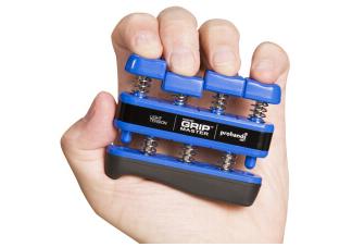 吉他指力器有用吗?prohands吉他指力器买几磅的?