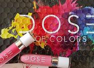 dose of colors是什么牌子_哪个国家_什么档次_哪里买