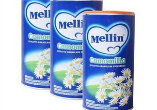 美林晚安菊花晶的副作用是什么?美林晚安菊花晶有副作用吗?