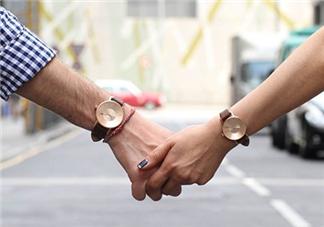 klasse14手表什么档次?klasse14和dw手表哪个好?