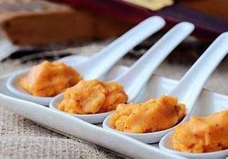 赛螃蟹好吃吗?赛螃蟹为什么味道像螃蟹