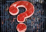 红肉指的是哪些肉?猪肉属于白肉还是红肉?