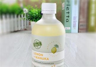 bio-e柠檬酵素怎么喝?适合什么样的人喝