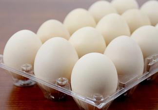 芭蕉能和鸡蛋一起吃吗?鸡蛋可以和芭蕉一起吃吗