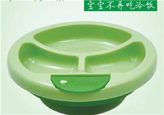 小绿芽保温吸盘碗好用吗?小绿芽保温吸盘碗怎么样?