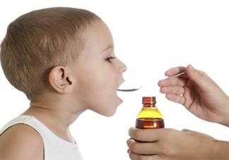 感冒药一天吃几次?感冒药一般几个小时吃一次
