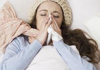 感冒药和咳嗽药能一起吃吗?咳嗽药可以和感冒药一起吃吗