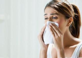 感冒了吃什么好的快?常见感冒药有哪些?