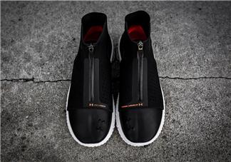 under armour安德玛3d打印运动鞋在哪买_怎么买?