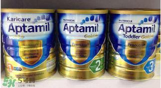 澳洲爱他美奶粉价格表 澳洲爱他美奶粉多少钱?