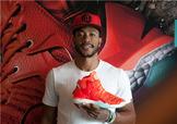 adidas d rose 7上脚怎么样?阿迪达斯罗斯7代篮球鞋测评