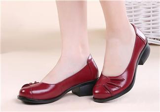 闰六月要给父母买什么?为什么闰六月要给妈妈买鞋?