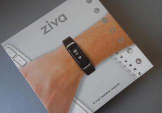 乐心手环怎么样?ziva手环值得买吗?