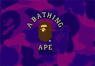 a bathing ape新款鲨鱼短裤多少钱?bape鲨鱼短裤专柜价格