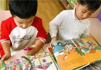 儿童性教育绘本推荐 儿童性教育书籍推荐