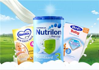 氨基酸奶粉与深度水解奶粉的区别 氨基酸奶粉与深度水解奶粉哪个好?