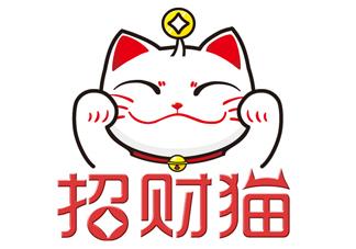 招财猫起源于哪个国家?招财猫怎么摆放