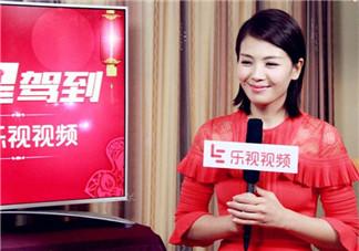 刘涛投资乐视亏大了吗?有哪些明星投资了乐视?