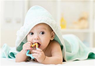 磨牙饼干几个月宝宝能吃?磨牙饼干几个月吃?