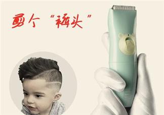 babycare婴儿理发器怎么样?babycare理发器怎么用?