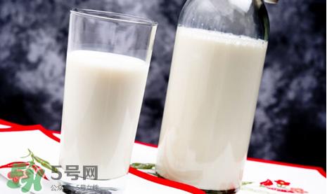婴儿奶粉老人能喝吗?老人能不能喝婴儿奶粉?