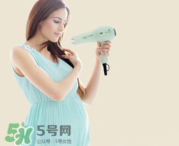 孕妇可以吃竹叶菜吗?竹叶菜孕妇可以吃吗?