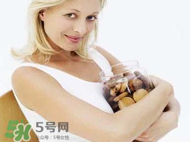 孕期吃甜食寶寶頭大嗎