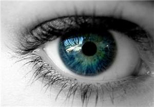 双眼皮胶水是什么?双眼皮胶水好不好?