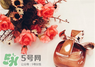 莲娜丽姿香水上海有吗图片