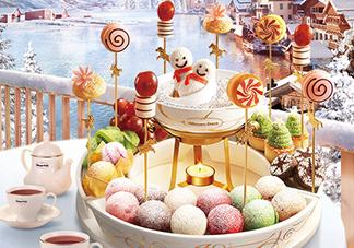 哈根达斯火锅冰淇淋多少钱?哈根达斯火锅冰淇淋价格