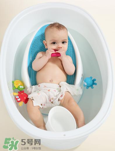 蒂爱婴儿浴盆怎么样?蒂爱婴儿浴盆好不好?