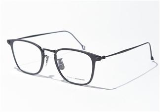 madness与h-fusion联名503m眼镜多少钱?