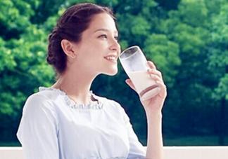 孕妇奶粉有必要吃吗?孕妇奶粉什么时候喝最好?