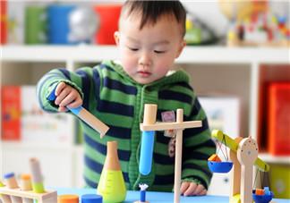 2017科学课教案幼儿园 2017幼儿园科学小实验