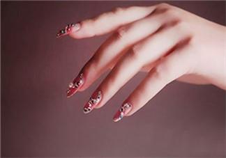 指甲软化剂有毒吗?指甲软化剂能用什么代替?