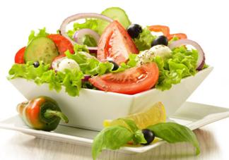 孕中期饮食食谱 孕中期的饮食禁忌