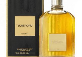 tom ford璀璨兰花香水怎么样_好闻吗